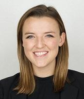 Amelia Garland