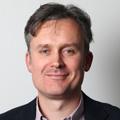 Gavin Lumsden